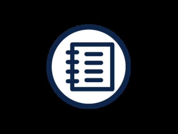 service-catalog